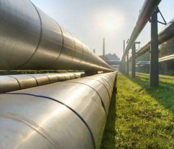 TC-Pipelines-350x300