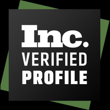 inc-5000-verified