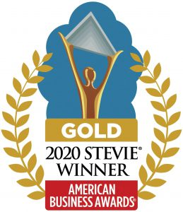 ABA20_Gold_Winner